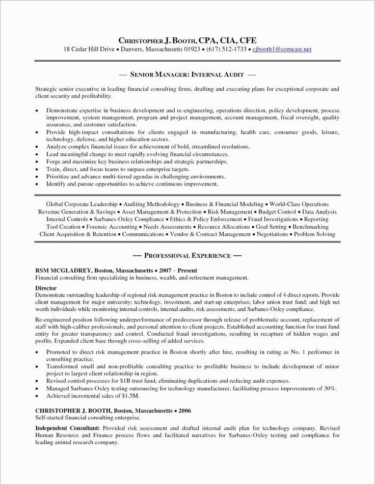 27+ Audit Cover Letter in 2020 Resume cover letter