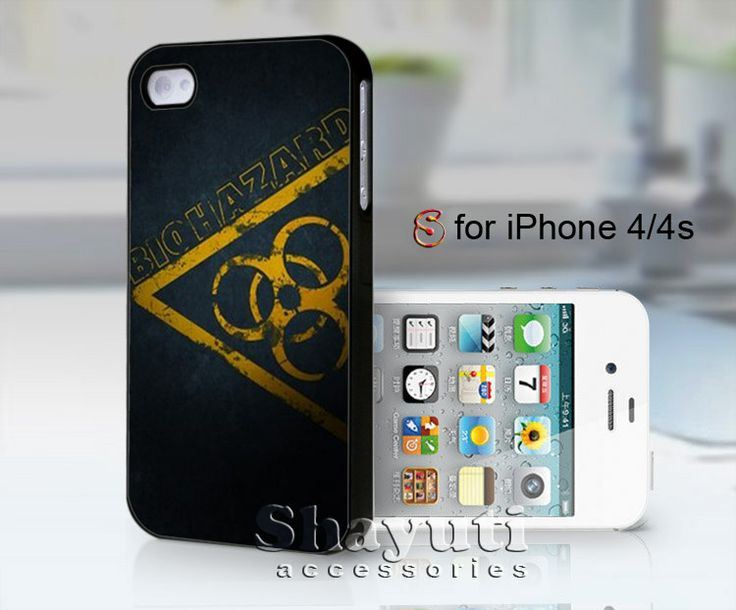 #biohazard #iPhone4Case #iPhone5Case #SamsungGalaxyS3Case #SamsungGalaxyS4Case #CellPhone #Accessories #Custom #Gift #HardPlastic #HardCase #Case #Protector #Cover #Apple #Samsung #Logo #Rubber #Cases #CoverCase