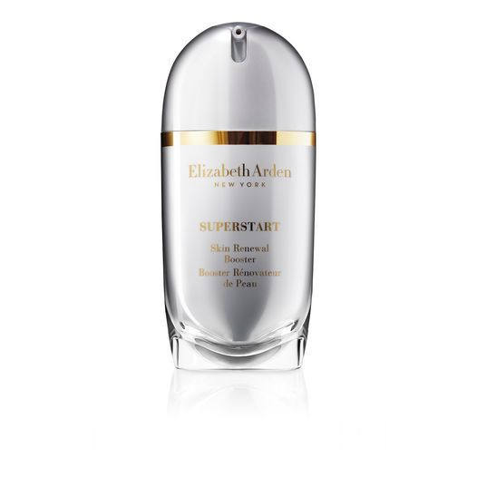 Elizabeth Arden Superstart Skin Renewal Booster *for ingredients see http://www.paulaschoice.com/beautypedia-skin-care-reviews/by-brand/elizabeth-arden/_/Superstart-Skin-Renewal-Booster