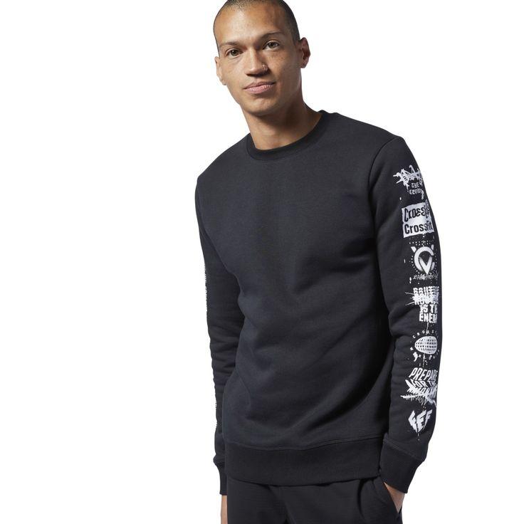Куртка Adidas Climaproof Rain DW9701 Комфортная ветровка для