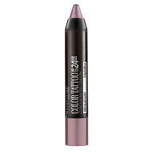 Maybellline eyeshadow color tatoo, matitone occhi, lilit grey, pantone, cartella colori, Labo54 oltrelamoda, fashion color report 2016, fashion blog, trends, shopping