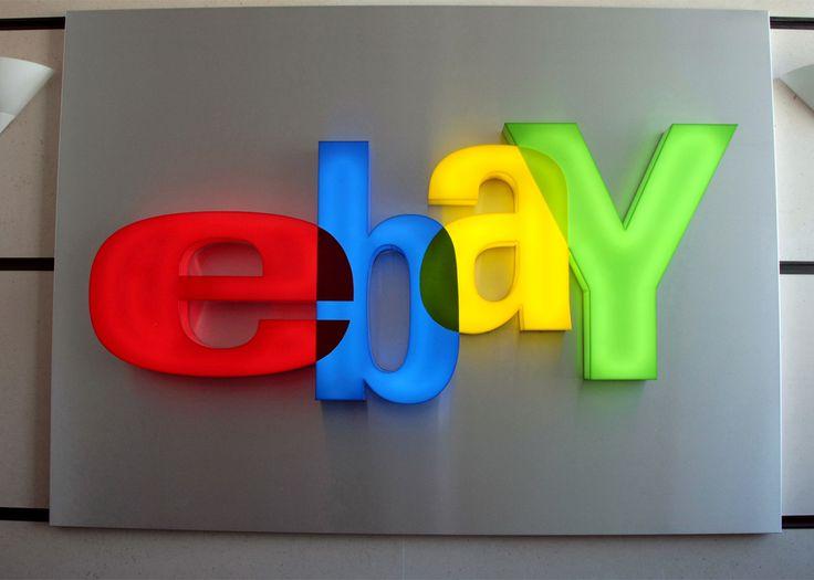 Rozpocznij ekspansję na rynek 🇩🇪 niemiecki oraz 🇬🇧 brytyjski dzięki naszej usłudze kompleksowej obsługi serwisu eBay dla twojej firmy! Zapraszamy do kontaktu :)  📱 792 817 241 📩 biuro@e-prom.com.pl http://e-prom.com.pl  #ebay #prowadzenieebay #obsługaebay #sprzedażnaebay #dlafirm #dlabiznesu #sprzedażzagranicą