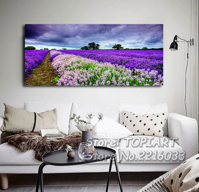 17 Best Ideas About Lavender Walls On Pinterest