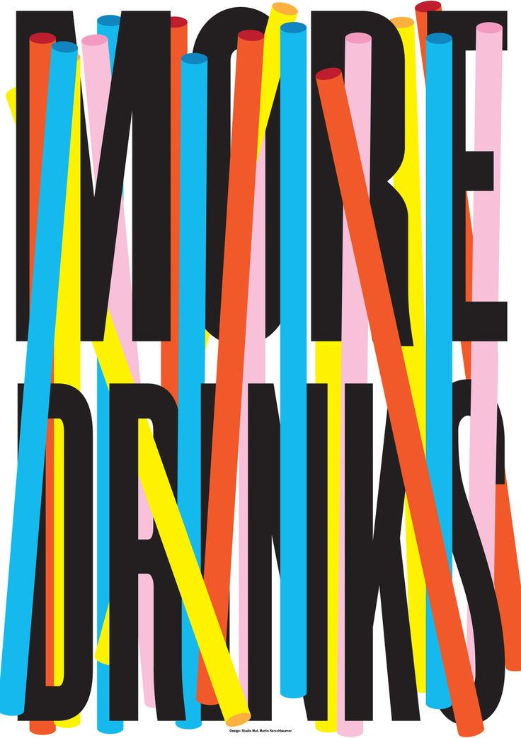 Studio Mut — Branding and Graphic Design, Bolzano Bozen, Italy – Posters