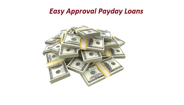 https://www.kiwibox.com/maccabeemaccabe/mypage/  Get More Information - Easy Fast Loans  How you can Solve the Greatest Issues With Gravy train Cash advance Loans 10 Indicators You Should Invest in Easy Money Cash advance Loans  Easy Loans For Bad Credit,Easy Approval Loans ,Ez Loans
