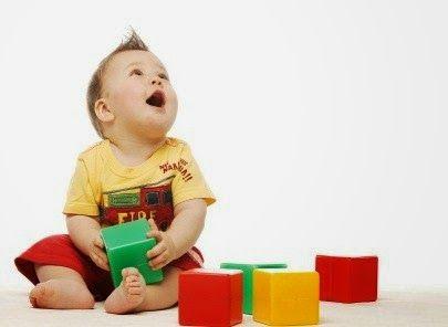 Μικρή Αγκαλιά: Σημάδια Αυτισμού στην προσχολική ηλικία