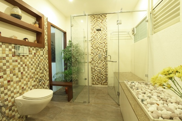 Bathroom designs for india 2017 2018 best cars reviews Indian bathroom tiles design pictures