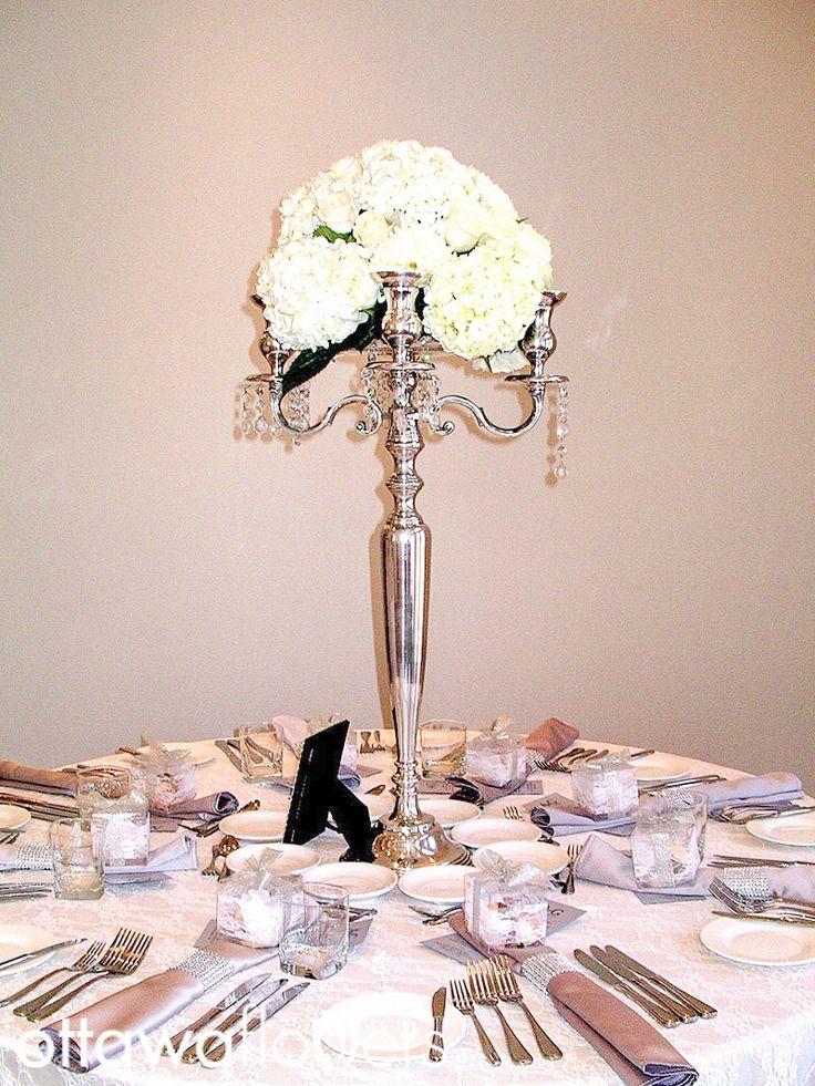 Wedding Gift Ideas Ottawa : ... ottawa wedding jewellery, ottawa wedding venue, flower ideas, wedding