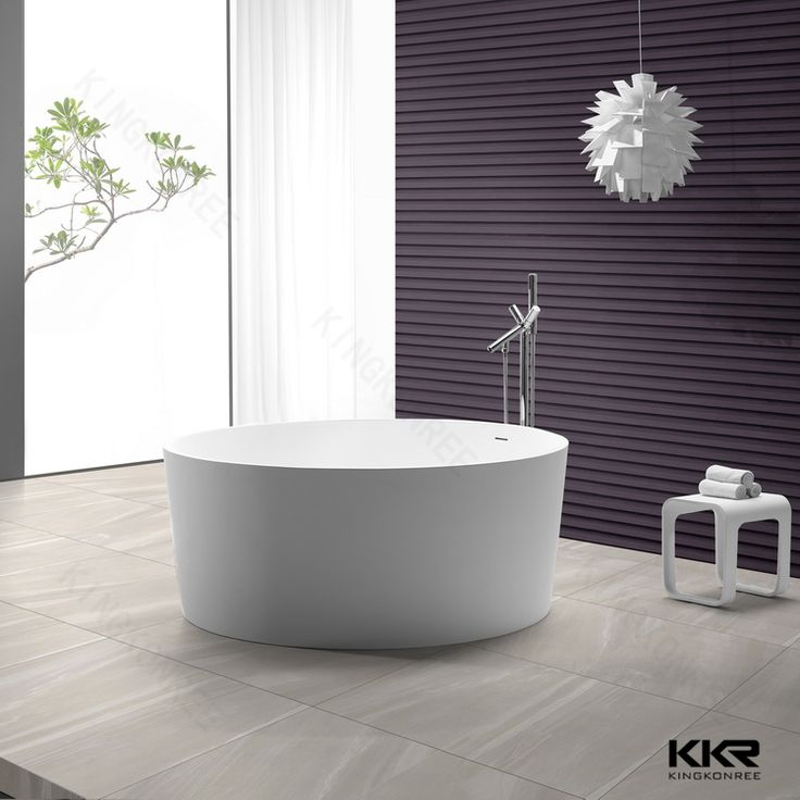1000 ideas about bathtub dimensions on pinterest shower. Black Bedroom Furniture Sets. Home Design Ideas