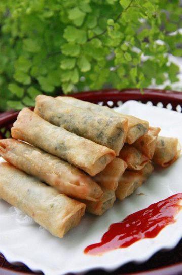 17 mejores im genes sobre recetas orientales en espa ol - Comodas orientales ...