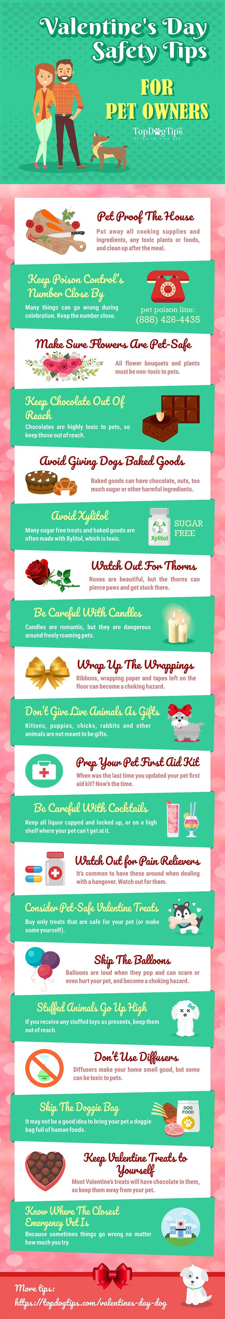 Different types of sentences for Valentine39s Day ELA Types of