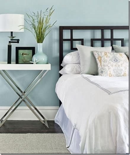 1000 Images About Breath Of Fresh Air Benjamin Moore 806