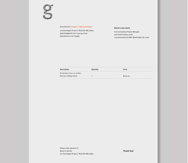 90 best Invoices  Stationery images on Pinterest Corporate - essential invoice elements