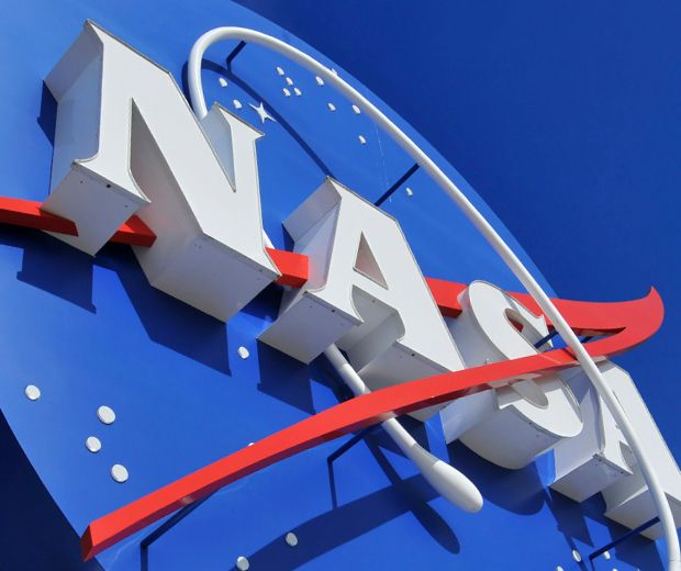 technology invented by nasa - photo #32