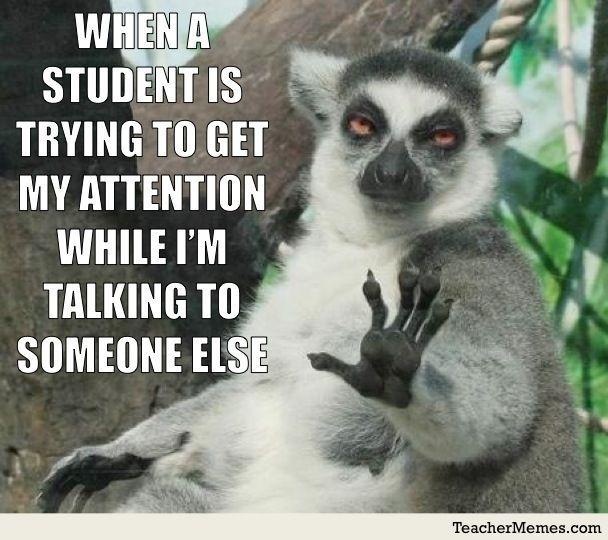 awesome Behavior by http://dezdemon-humor-addiction.xyz/memes-humor/behavior/