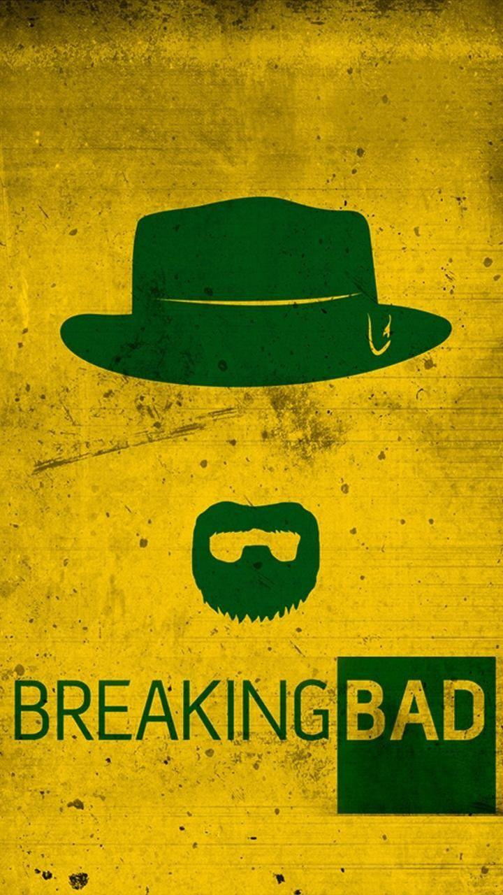 Pin By Ibraheemxyo On Breaking Bad Breaking Bad Android Wallpaper Breaking Bad Art