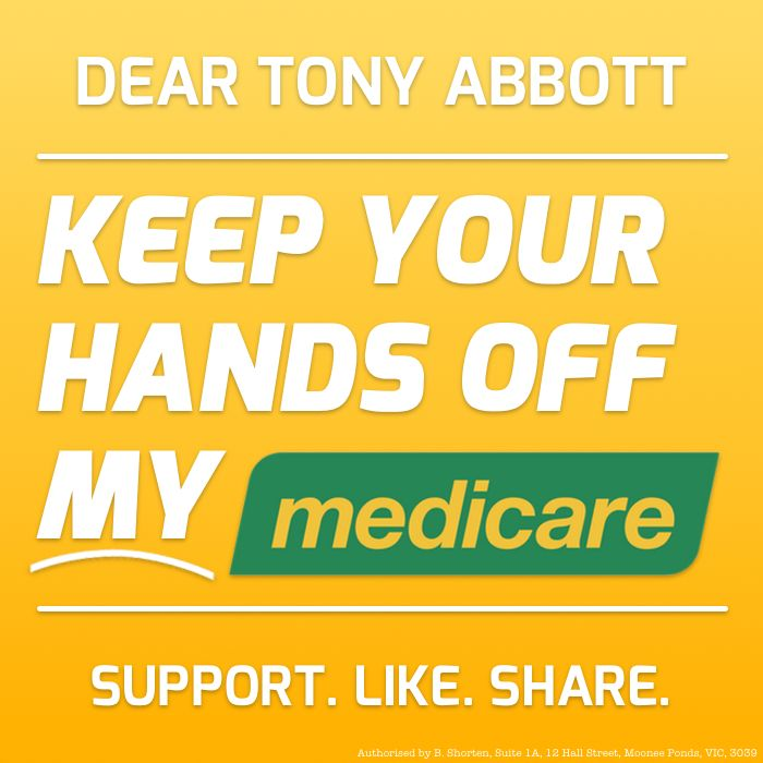 Privatising Medicare by the back door Privacy, services and jobs at risk The Abbott Government is stepping up its unpopular attack on Medicare. So far Mr Abbott's slashed health spending and pushed... http://winstonclose.me/2015/06/21/privatising-medicare-by-the-back-door-written-by-c-p-s-u/