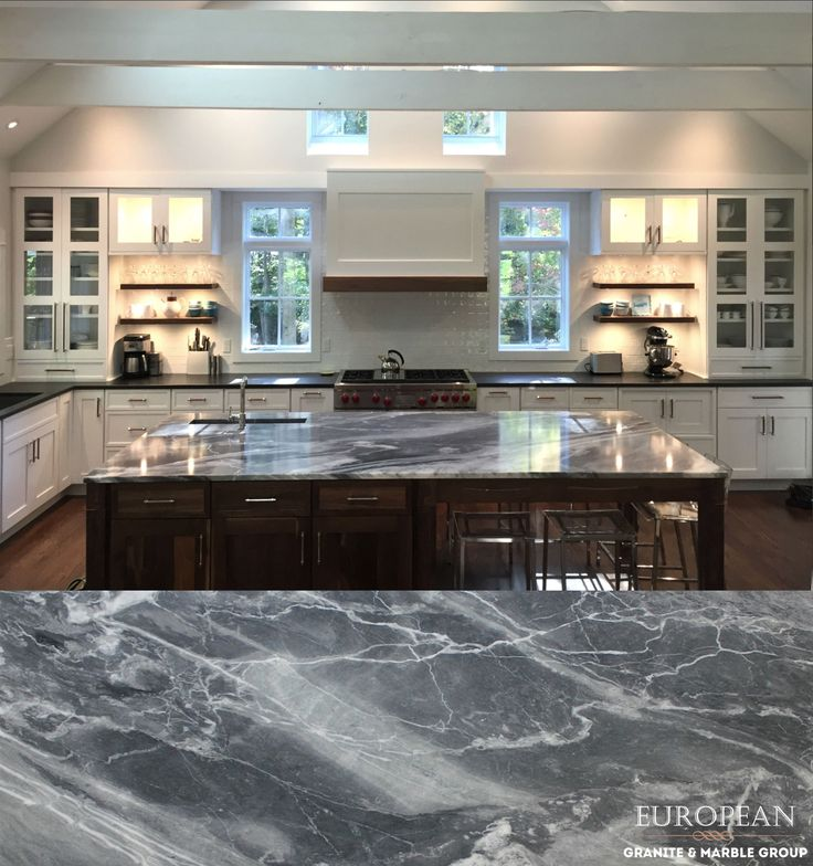 backsplash for kitchens 48 best magnificent marble images on granite 10211