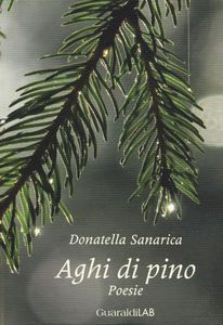 scaricare ebook AGHI DI PINO .pdf.epub.mobi gratis italiano