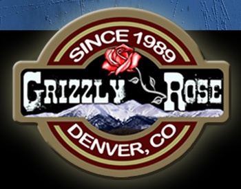 Grizzly Rose Denver