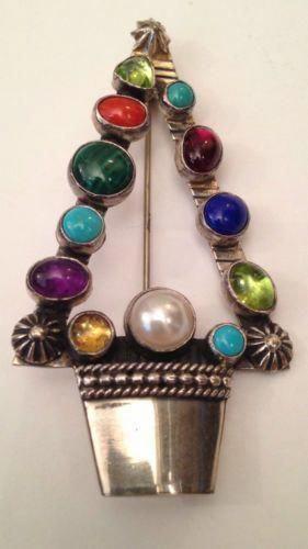 Indian Artificial Jewellery Shop Near Me Jewelry Spelling In Hindi #jewelleryjapan # ...