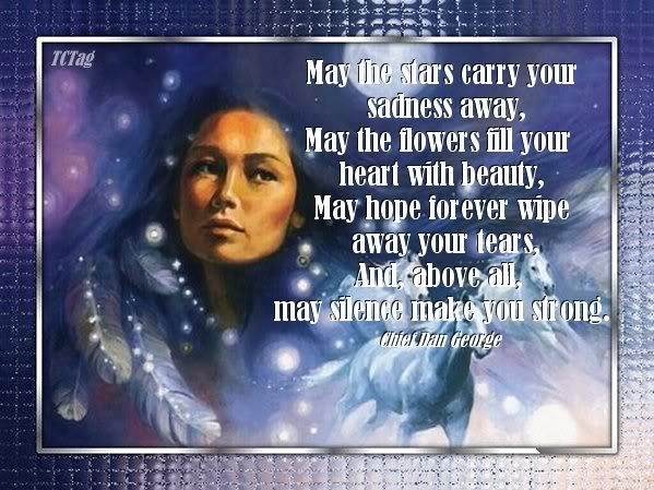 Dan Wolfe Quotes: 17 Best Images About NATIVE AM -- PRAYERS, BLESSINGS On