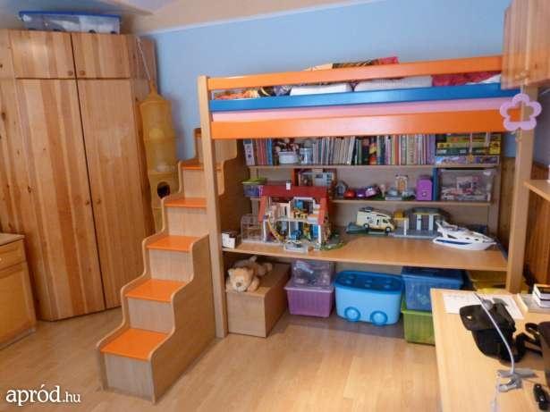 Bedroom Hammock Pinterest