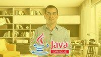 JAVA ENTERPRISE  Java Servlets e JSP (bônus: Orçamentação) Coupon|$10 50% off #coupon