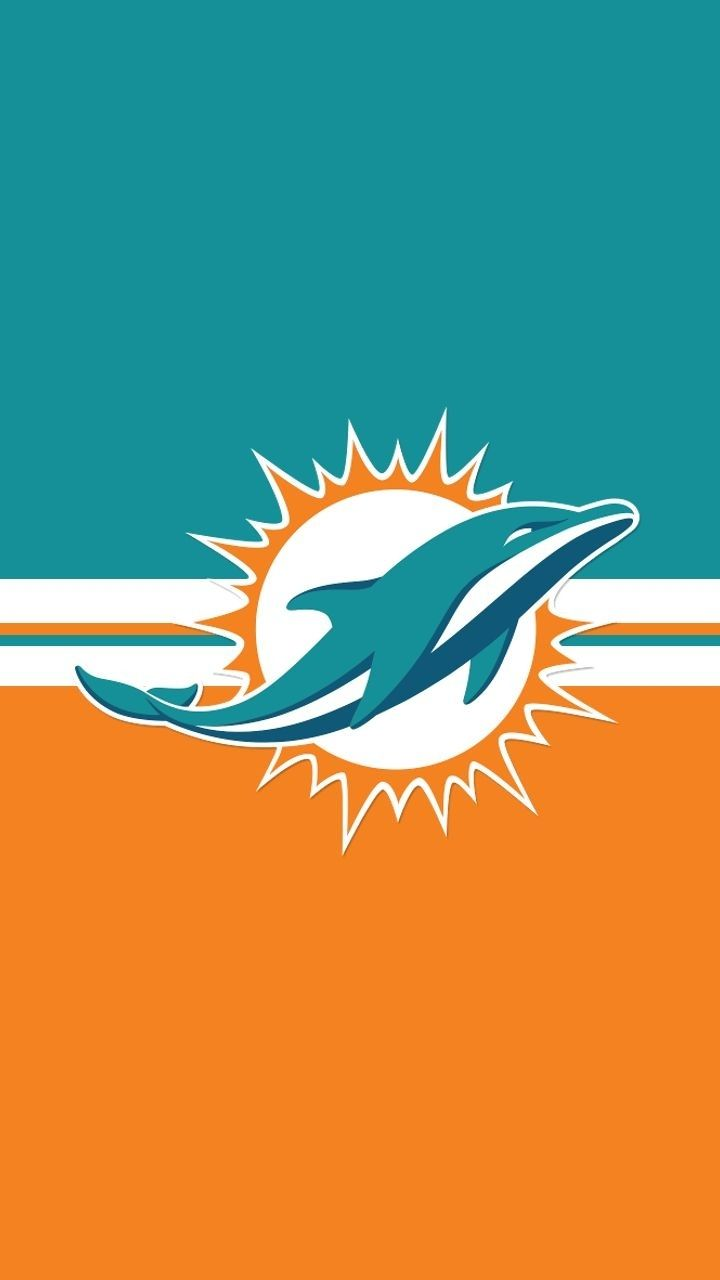 10 Top Miami Dolphins Phone Wallpaper Full Hd 1920 1080 For Pc Background Miami Dolphins Wallpaper Miami Dolphins Logo Miami Dolphins