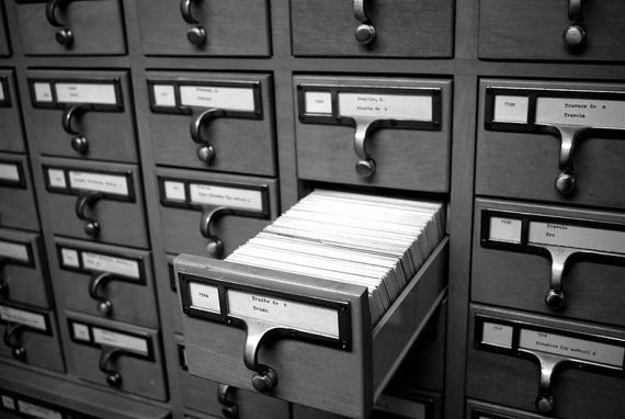 Card Catalog. Photo for sale via Etsy.Old Schools, Libraries Cards, Decimal System, Catalog Photographers, Cards Catalog, Prints Vans, Libary Cardsdraw, Etsy Prints, Photographers Prints