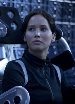 Katniss in hovercrafts