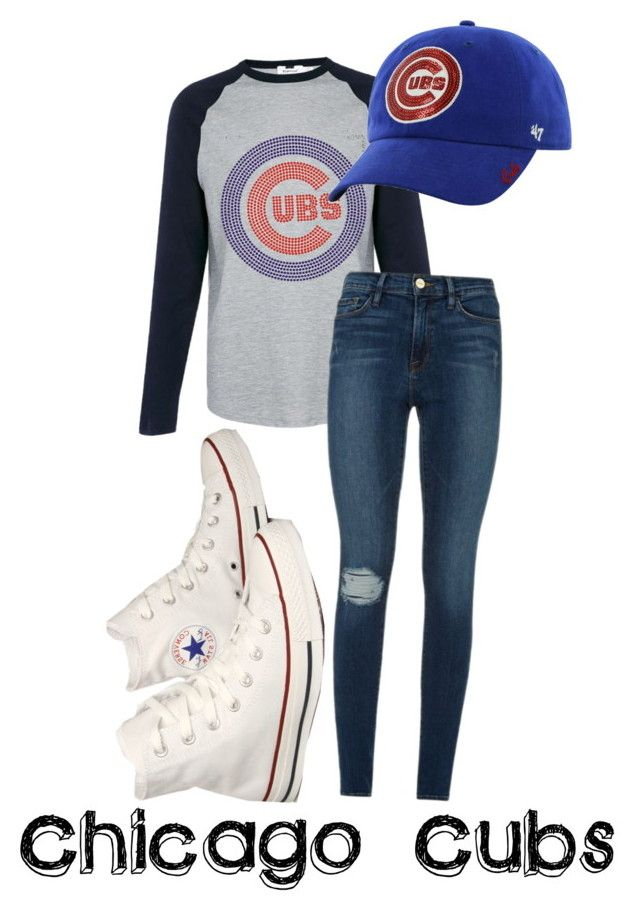 Best 25+ Cubs apparel ideas on Pinterest | Love pet, Pet memorial ...