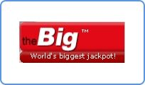 Check the amazing list of the biggest lottery games. Play lotto online and win big!  http://www.lotto-game.com/thebig.html