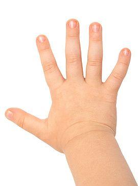 10 kleine zappelm nner fingerspiele mit einzelnen fingern babies and html. Black Bedroom Furniture Sets. Home Design Ideas