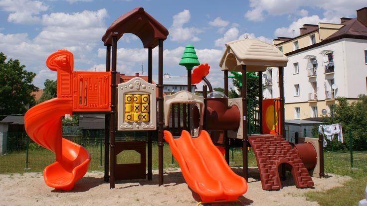 Place zabaw produkcja Spil  http://spil.pl/sztum-place-zabaw-produkcja/