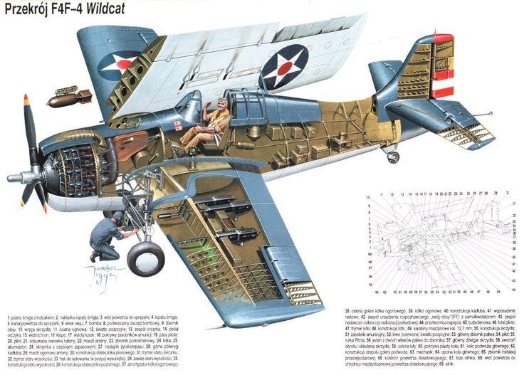 F D Cc Bdacccb E C A C A Box Art Air Force on Grumman F4f Wildcat Paint Schemes