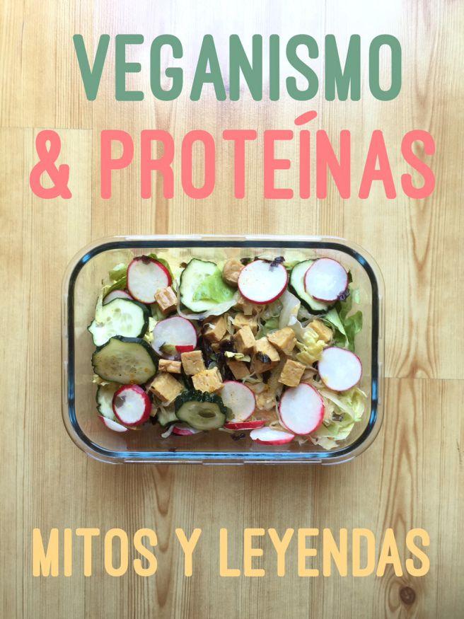 Cómo ser vegano sin deficiencias nutricionales (con documentos descargables e imprimibles para hacerlo todo más fácil)