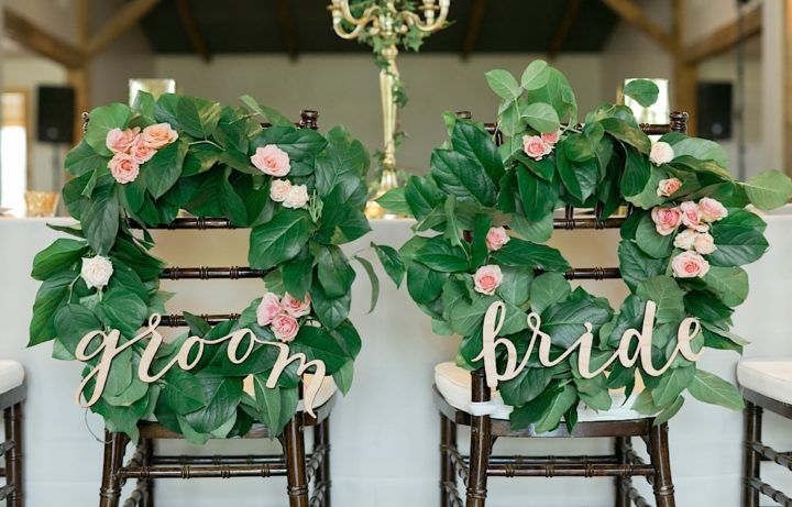 17 Best Ideas About Wedding Planner Book On Pinterest: 17 Best Ideas About Wedding Ceremony Outline On Pinterest