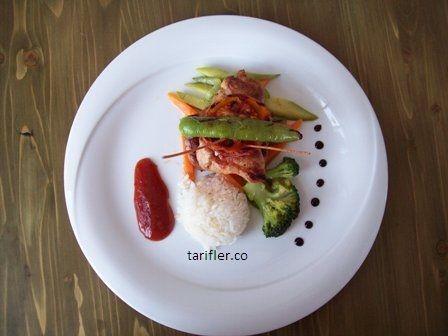 Tavuk ızgara Tarifi Resimli  - http://www.tarifler.co/tavuk-izgara-tarifi-resimli/?http://www.tarifler.co