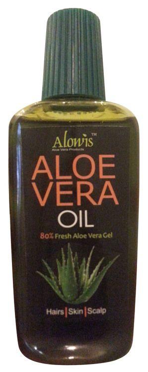 Have Health pro facial oil you migraine
