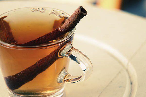 Cinnamon water opt.jpg