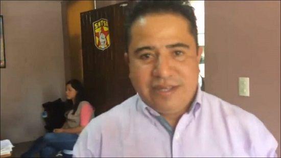 Secretaria de salud despide a trabajadores de Veracruz y aun no les pagan - http://www.esnoticiaveracruz.com/secretaria-de-salud-despide-a-trabajadores-de-veracruz-y-aun-no-les-pagan/
