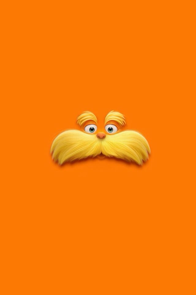 55 best images about the lorax on pinterest posts green