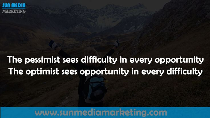 Be an optimist. Grab the opportunity to empower your business in the digital world with us. Look at the special price of affordable SEO packages for New Year season. Visit us   #DigitalMediaMarketing #SEO #Service #Management #Advertising #SocialMediaMark