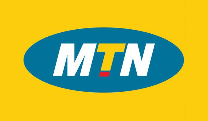 Fifty-most-valuable-South-African-brands-led-by-MTN