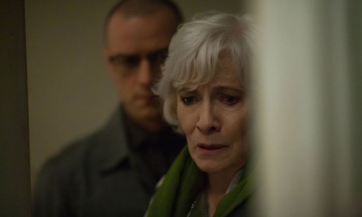 """Betty Buckley Joins """"Preacher"""" As Jesse's Wicked Grandmother - Bloody Disgusting  