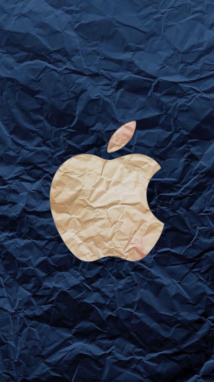 Iphone X Wallpaper 634866878699333633 Iphone Wallpaper Ios Apple Wallpaper Iphone Apple Wallpaper