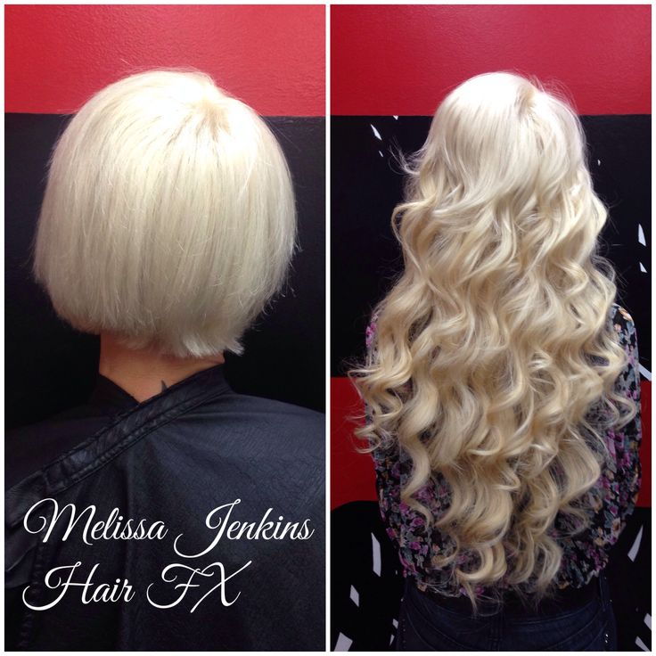9 Best Hot Heads Extensions Images On Pinterest Hair Cut Hair