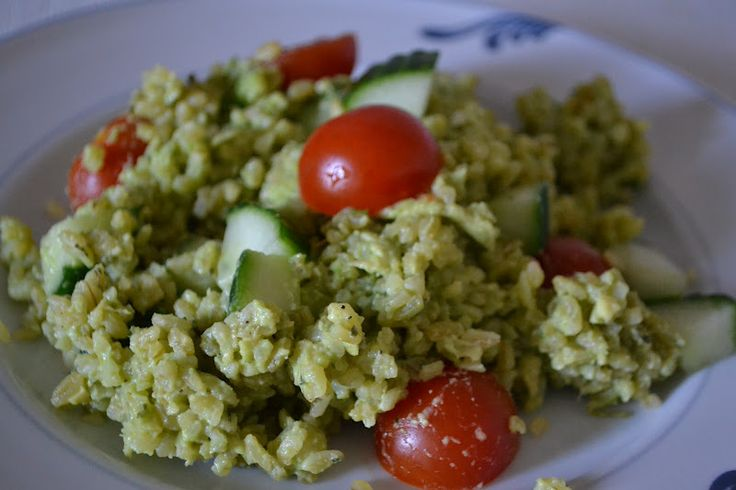 Ital salat