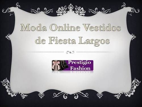 Corsets de fiesta http://www.prestigiofashion.com/ - corsets de fiesta http://www.prestigiofashion.com/